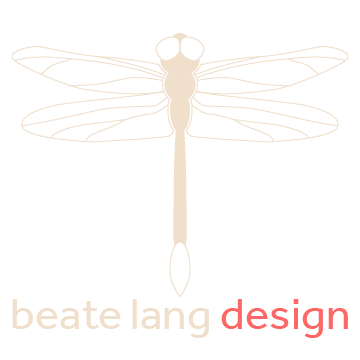 Beate Lang Design