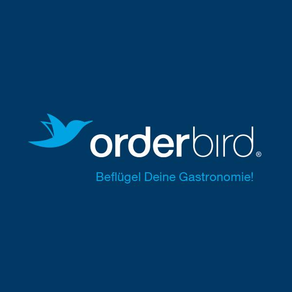 orderbird – Art Director