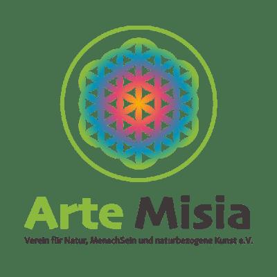 Arte Misia – Art Director