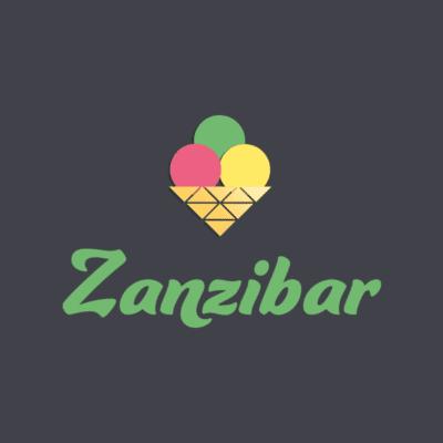 Zanzibar – Art Director